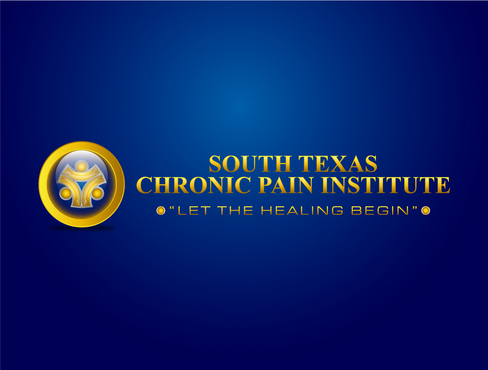SOUTH TEXAS CHRONIC PAIN INSTITUTE
