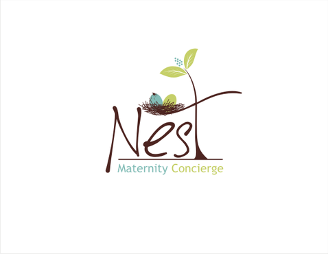 Nest Maternity Concierge