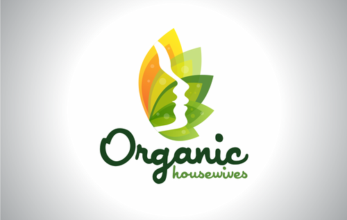 Organic Housewives A Logo, Monogram, or Icon  Draft # 52 by harrys66