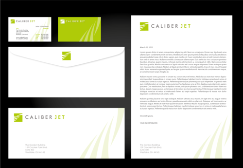 ms word templates of stationary also please Business Cards and Stationery  Draft # 1 by thanhsugar