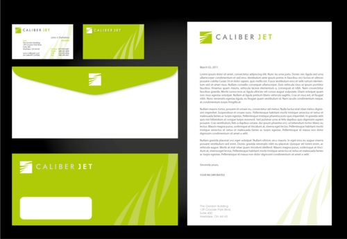 ms word templates of stationary also please Business Cards and Stationery  Draft # 4 by thanhsugar