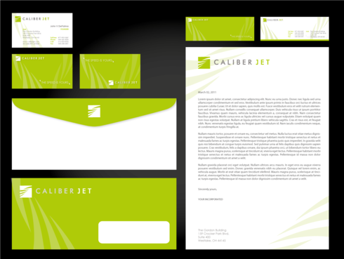 ms word templates of stationary also please Business Cards and Stationery  Draft # 9 by thanhsugar
