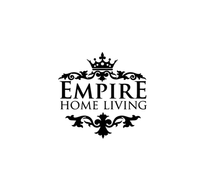 Empire Home Living