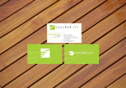 ms word templates of stationary also please Business Cards and Stationery  Draft # 35 by cArnn