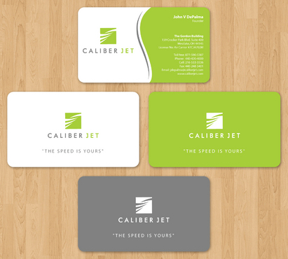 ms word templates of stationary also please Business Cards and Stationery  Draft # 40 by jameelbukhari