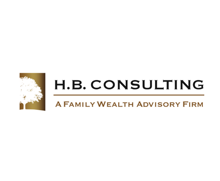 H.B. Consulting