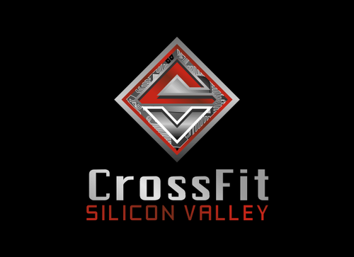 SV CrossFit Silicon Valley