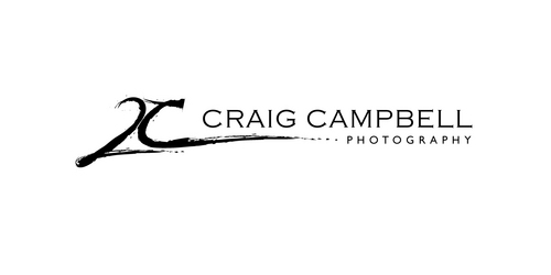 2c Craig Campbell Photography