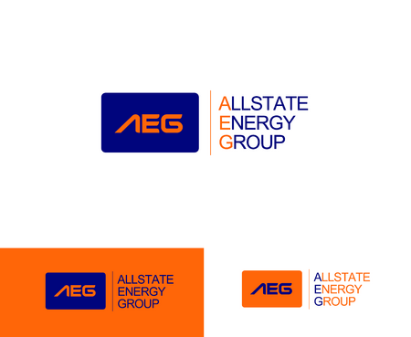 AllState Energy Group, LLC