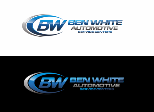 Ben White Automotive