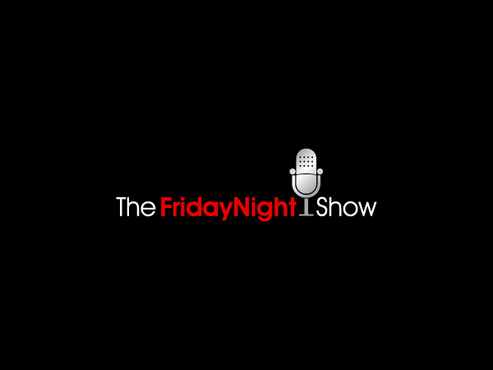 The Friday Night Show