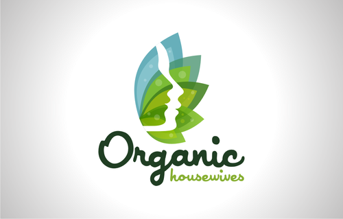 Organic Housewives A Logo, Monogram, or Icon  Draft # 157 by harrys66