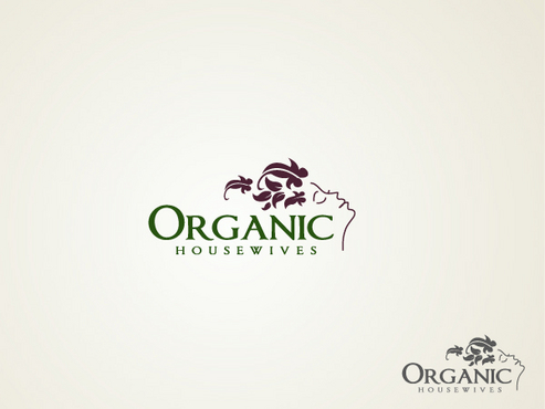 Organic Housewives