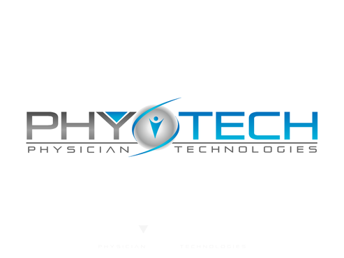 PhyTech Physician Technologies