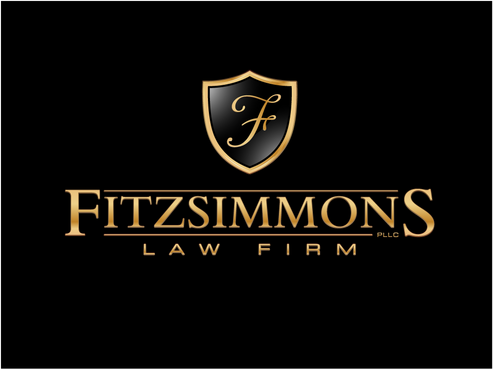 Fitzsimmons Law Offices