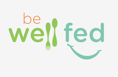 Be Well-Fed