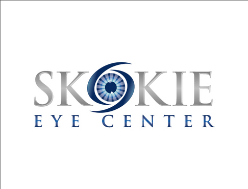 Skokie Eye Center
