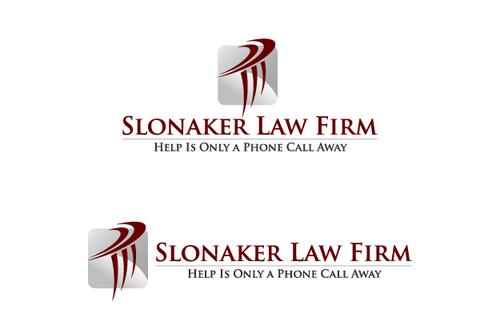 Slonaker Law Firm, or Ron Slonaker or RWS