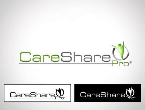 CareSharePro