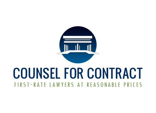 Counsel for Contract