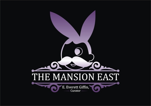 The Mansion East