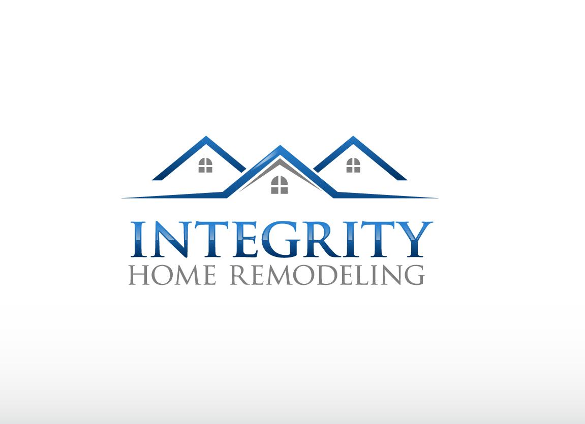 Integrity Logo By Ichisholm