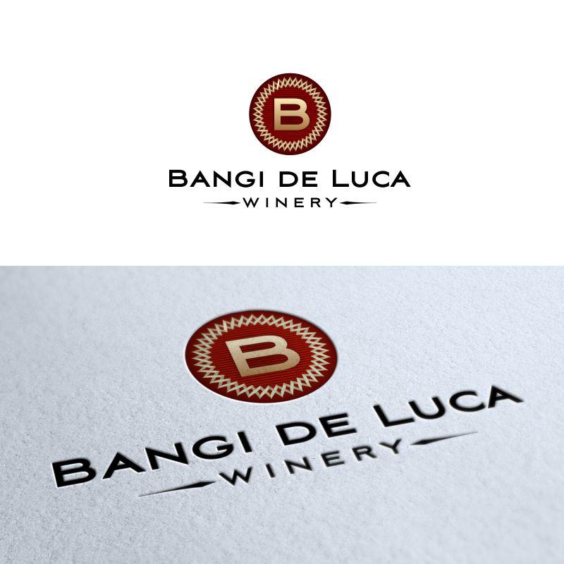 De Luca Logo : VakıfBank ile TÜRMOB arasında KOBİ'lere ...