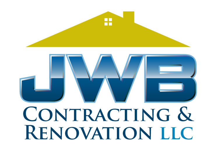 Logo for a contracting and renovation company - Construction Logo