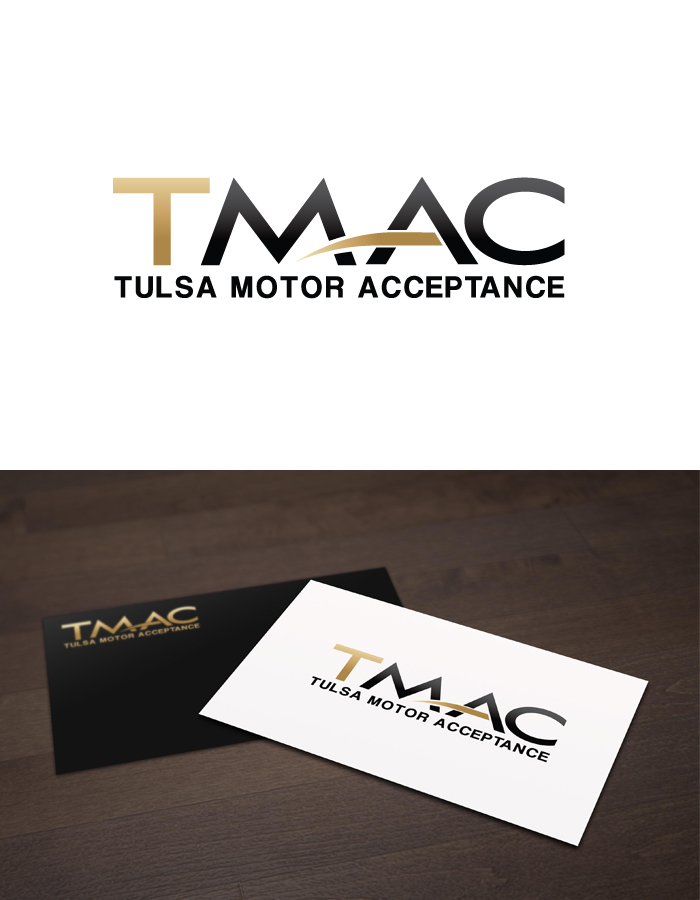 Tulsa Motor Acceptance, LLC - Financial Services Logo