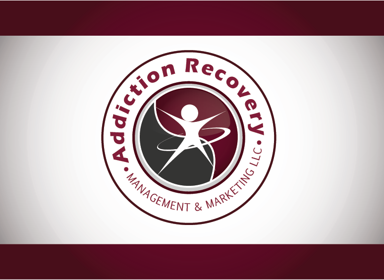Logo for an Addiction Recovery Consulting Firm - Consulting Logo