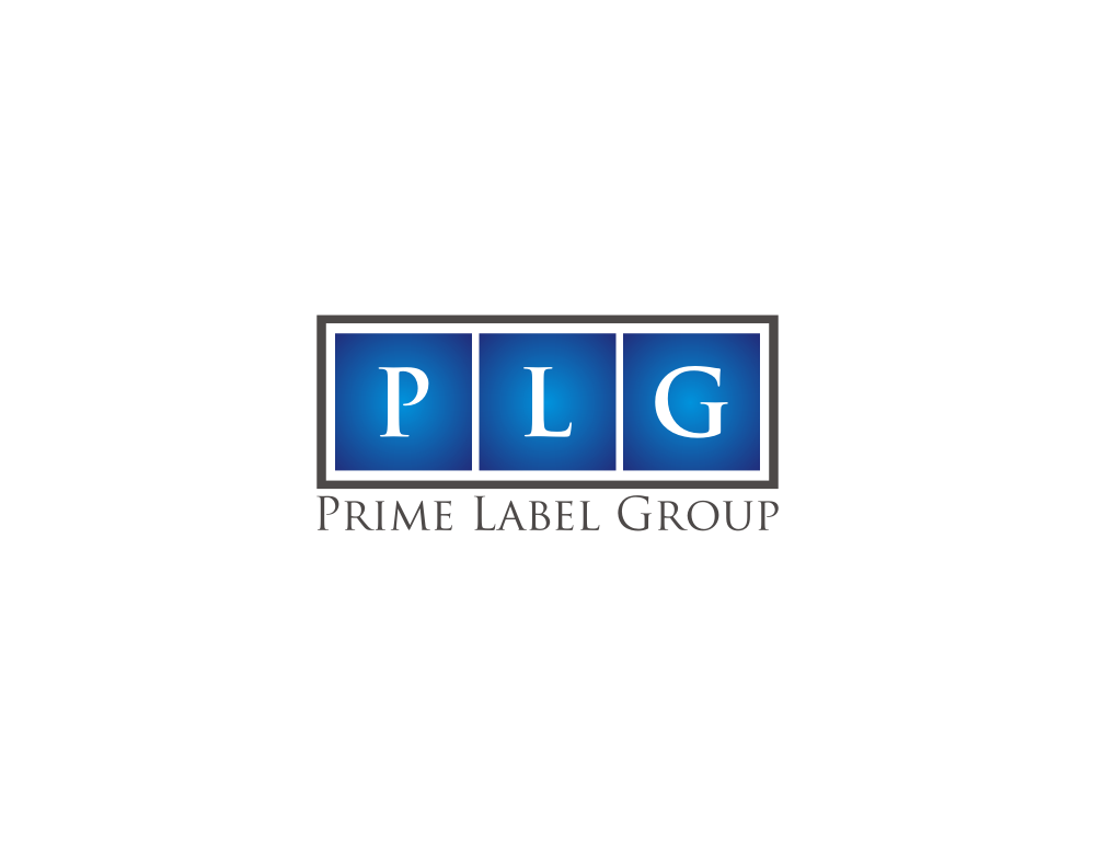 Logo for Prime Label Group Holding Company - Packaging Logo