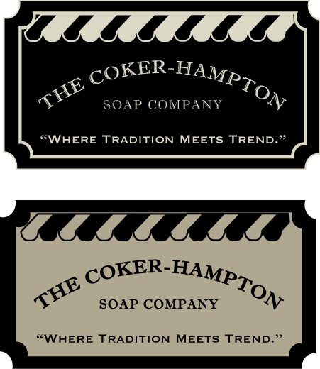 SOAP AND BATH PRODUCTS - Personal Care