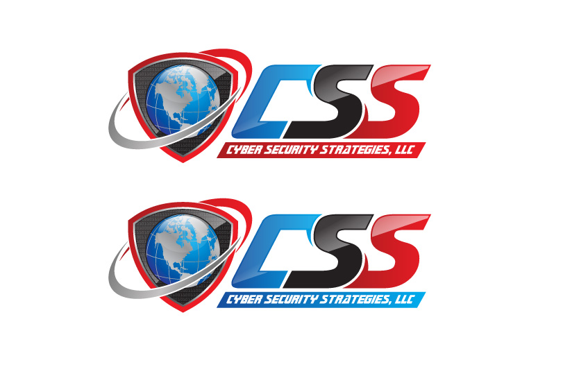 CYBER 9388 DRIVERS DOWNLOAD FREE