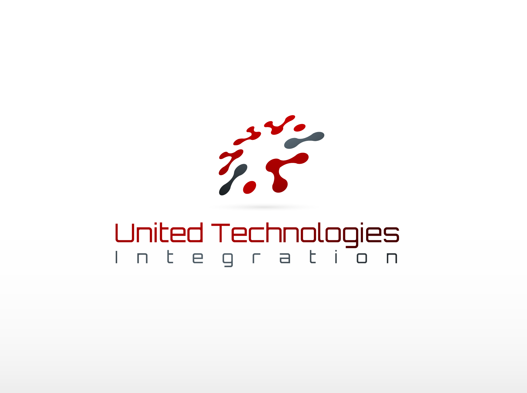 Logo & Stationary for an IT and A/V company - Information Technology Logo