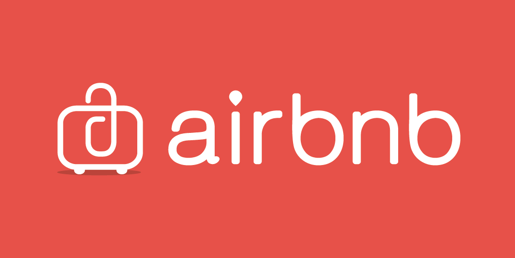 Design a Better Airbnb Logo – Contest by ZillionDesigns - Hospitality Industry Logo