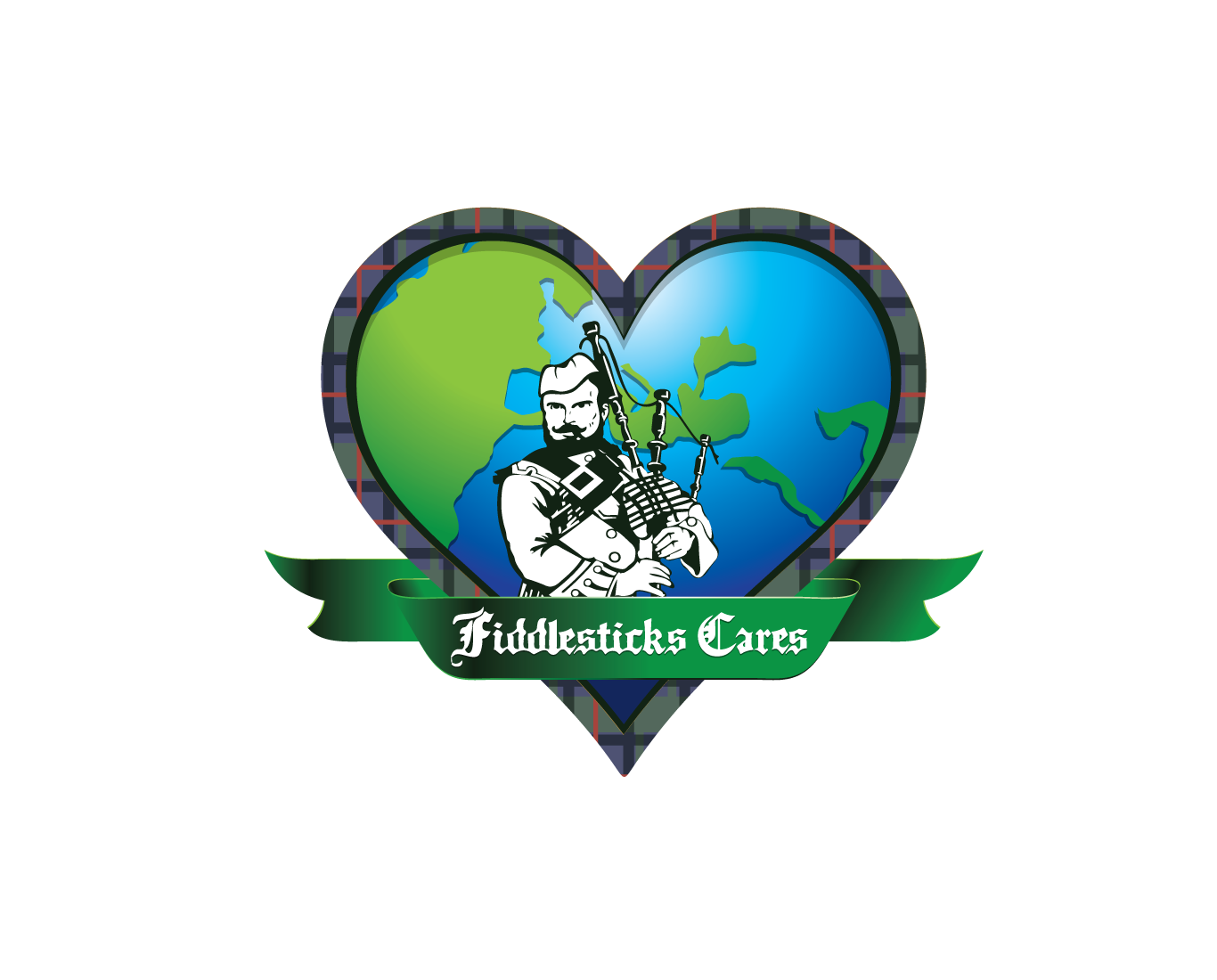 [RESTRICTED PROJECT] Only for ANIJAMS Fiddlesticks Cares - Fund Raising