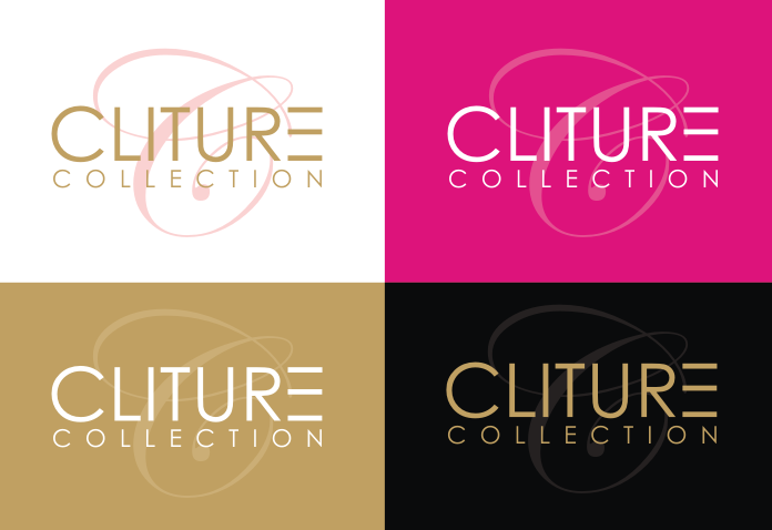 Modern Apparel Logo Design World Apparel Store
