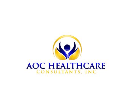 Healthcare Consultants logo