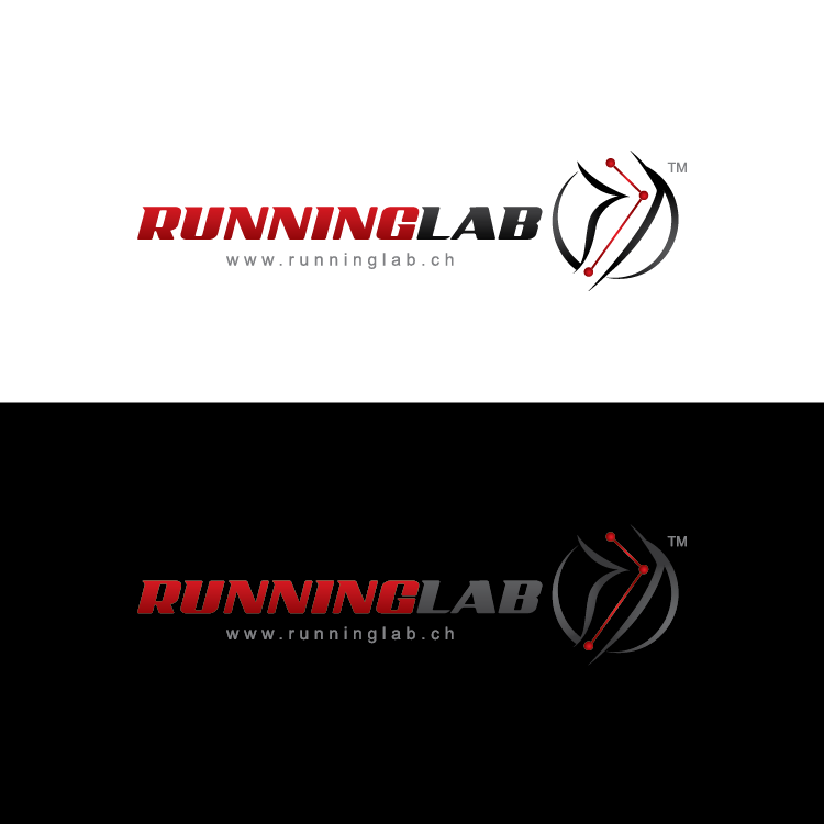 RunningLab - Sports
