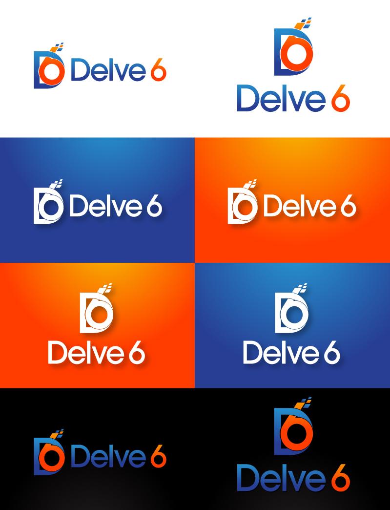Creative Logo for Digital Marketing & Consulting Company ...