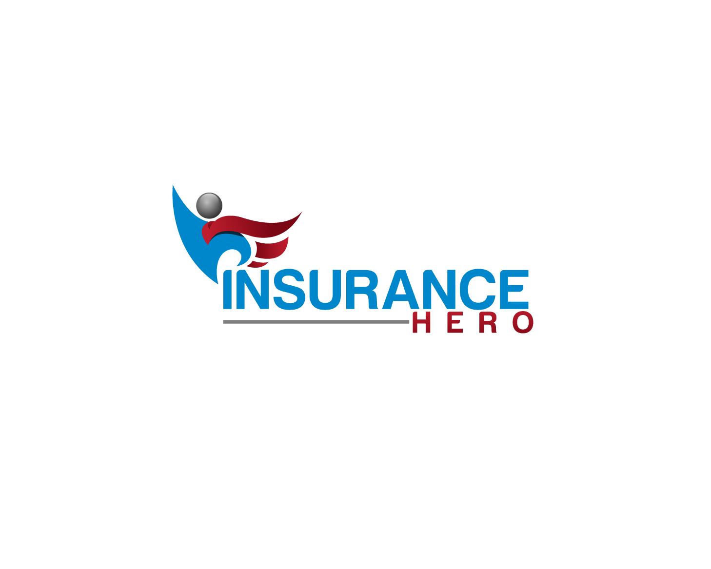 Logo for Online Insurance Agency by Jayroc4