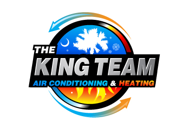Air Conditioning & Heating  - Trade Logo